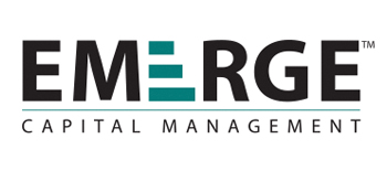 Emerge Capital Management logo