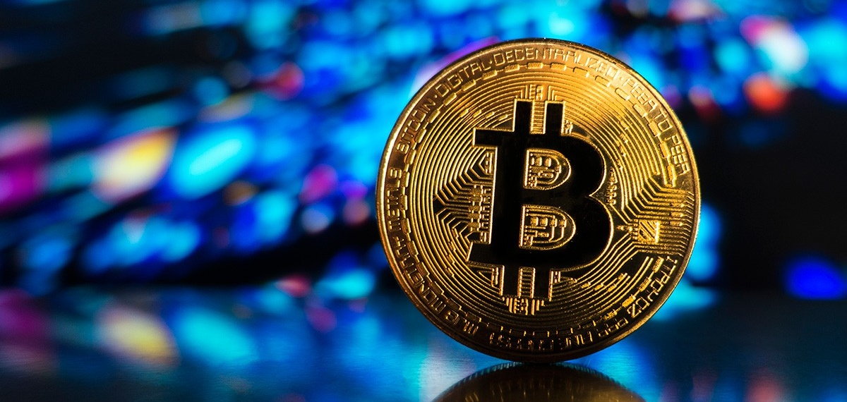 The rise of bitcoin - School of Management - University at ...