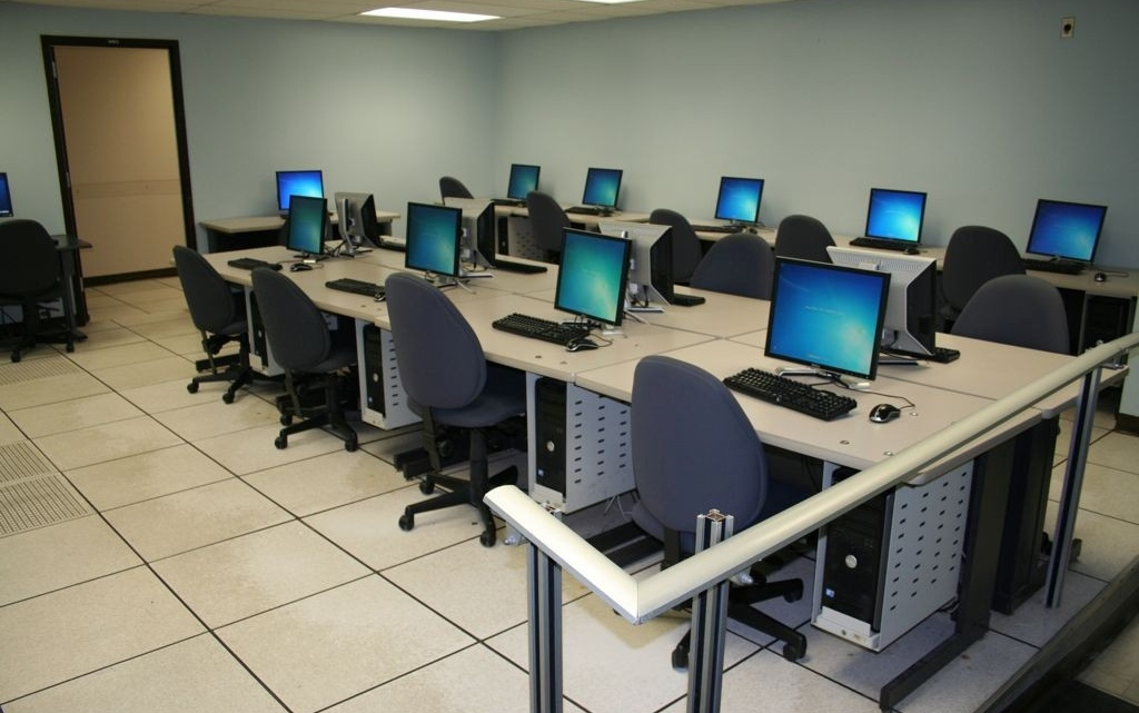 computer center management Home   sandisk global customer care find answers (ex how to reset a sansa player) accessing the computer management console in windows vista or windows 7 how do i access the computer management console in windows vista or windows 7 1 click start 2 right click computer 3.