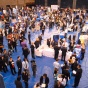 Visit the Job Fairs and Events page.