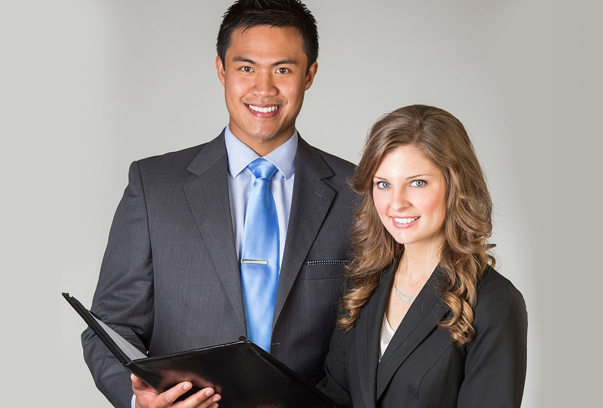 dress code school of management university at buffalo examples shown above include both professional dress and business casual when interviewing for both jobs and internships follow the professional dress