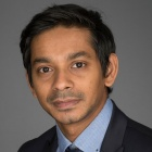 Photo of Supradeep Dutta