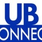 UB Connect