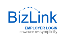 Bizlink logo links to Bizlink employer website.