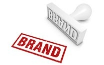 Build Your Campus Brand
