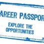 Career Passport