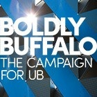 The campaign for UB.