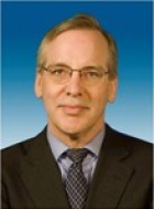 William C. Dudley, president of the Federal Reserve Bank of New York