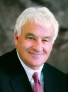 B. Thomas Golisano, chairman of the board and founder of Paychex Inc.