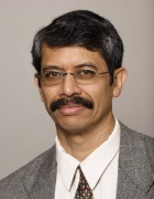 H. Raghav Rao, professor of management science and systems