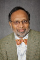 Arun Jain, PhD, Samuel P. Capen Professor of Marketing Research.