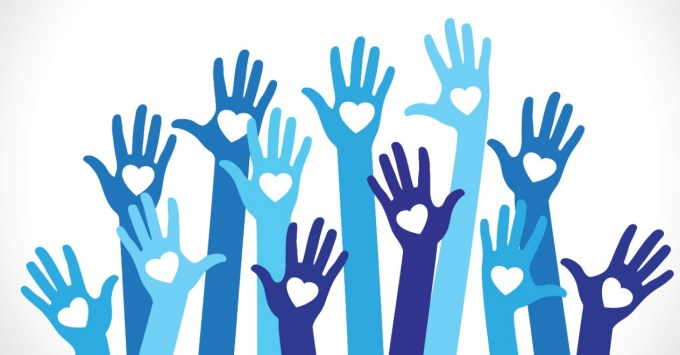 How organizations can boost charitable giving