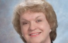 Photo of Nancy Nielsen