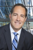 David M. Neuenhaus, principal at KPMG
