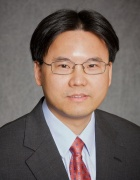 Yong Li, associate professor of strategy and entrepreneurship in the UB School of Management
