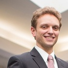 Read Peter Fendt's Alumni Success profile.